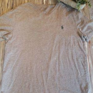 Nwot Ralph Lauren polo tshirt